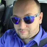 Gentlemen from Scranton | Man | 31 years old | Aries