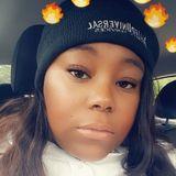 Likababy from Jonesboro | Woman | 26 years old | Virgo
