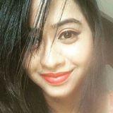 Deepa from Vishakhapatnam | Woman | 23 years old | Scorpio