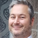 Alfredosavop9 from Moncton   Man   41 years old   Capricorn