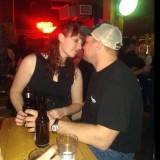 Countrycouple from Wetaskiwin | Woman | 35 years old | Scorpio