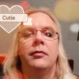 Laurana from Watertown | Man | 50 years old | Aries
