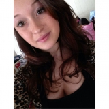 Jay from Sault Sainte Marie | Woman | 25 years old | Pisces