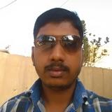 Ebin from Al Bahah | Man | 29 years old | Gemini