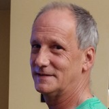 Kendeboeds from Nanaimo | Man | 62 years old | Taurus