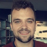 Aexis from Poitiers | Man | 27 years old | Aquarius
