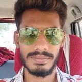 Danish from Bhawanipatna | Man | 25 years old | Leo