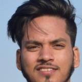 Abhin from Raya | Man | 23 years old | Aquarius
