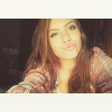 Tabby from Rockwood | Woman | 25 years old | Sagittarius