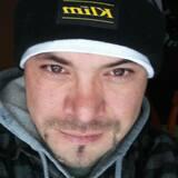 Brad from Mclennan | Man | 38 years old | Capricorn