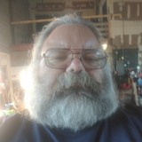 Louismorgilp6 from Niantic | Man | 56 years old | Libra