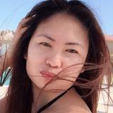 Amanda from Dubai | Woman | 32 years old | Virgo