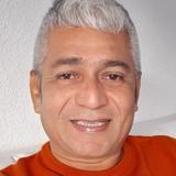 Jorge from Cartagena   Man   55 years old   Sagittarius