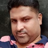 Nirmal78Nm from Port Blair | Man | 37 years old | Aries