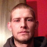 Stig from Wolverhampton   Man   34 years old   Cancer