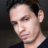 Moy from Alexandria | Man | 27 years old | Virgo