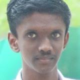 Manojith from Kanniyakumari | Man | 22 years old | Aries