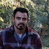 Gonzal from Corona | Man | 26 years old | Virgo