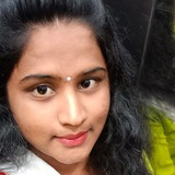 Meena from Chennai   Woman   32 years old   Gemini