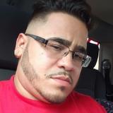 Bobby from Ledyard Center | Man | 38 years old | Virgo