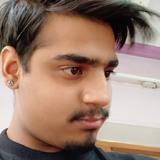 Mohit from Hoshiarpur | Man | 20 years old | Scorpio