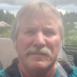 Faller19Ui from Prince George | Man | 63 years old | Cancer
