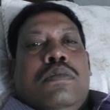 Apo from Bara Bazar | Man | 40 years old | Cancer