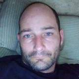 Bill from Newbury   Man   36 years old   Cancer