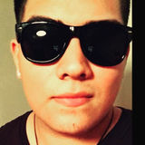 Renepresas from Weslaco | Man | 24 years old | Pisces
