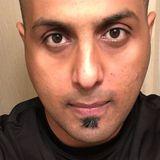 Yasser from Corvallis | Man | 37 years old | Gemini