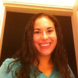 Sarah from Beverly | Woman | 30 years old | Scorpio