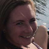 Local Single women in Michigan #7