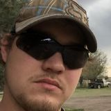 Shane from Hays | Man | 27 years old | Pisces