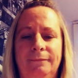 Linda from Belfast | Woman | 52 years old | Aquarius
