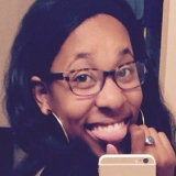 Liah from Glenn Heights | Woman | 24 years old | Capricorn