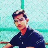 Satheesh from Krishnagiri | Man | 25 years old | Cancer