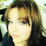 Liv from Prescott | Woman | 32 years old | Scorpio