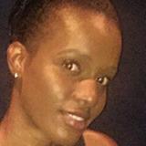 Baina from Vienna | Woman | 27 years old | Virgo
