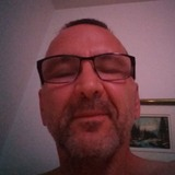 Cire from Quebec | Man | 53 years old | Scorpio