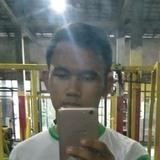 Kuduskota88Tk from Kudus | Man | 20 years old | Pisces