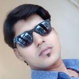 Raj from Samastipur   Man   30 years old   Cancer