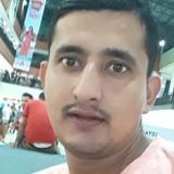 Shekhar from Baghdogra | Man | 29 years old | Virgo