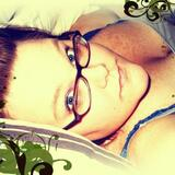 Judie from Grosse Pointe   Woman   29 years old   Leo