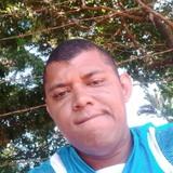 Esme looking someone in Cassilandia, Estado de Mato Grosso do Sul, Brazil #1