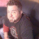 Elmoore from Warrington | Man | 46 years old | Scorpio
