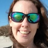 Jen from Richlands | Woman | 46 years old | Scorpio