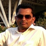 Bhanu from Baloda Bazar   Man   29 years old   Scorpio