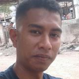 Maukeli from Mauponggo | Man | 30 years old | Taurus