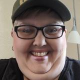 Jules from Alameda | Woman | 51 years old | Aquarius