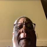 Greenep7Fd from Erie   Man   81 years old   Virgo